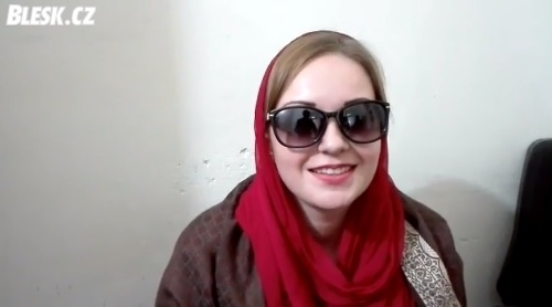 Tereza H. (22).