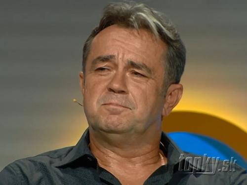 Penzión Joža Pročka vykradli.