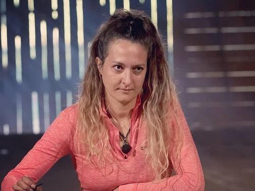 Tatiana Brunayová.