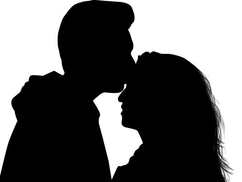 Voľný USA online dating stránok