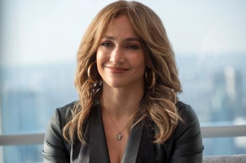 Jennifer Lopez dostane novú