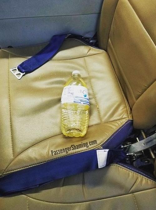 Trpké skúsenosti bývalej letušky