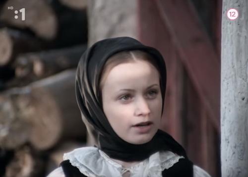 Nezabudnuteľná Arabela: Fúha, takto