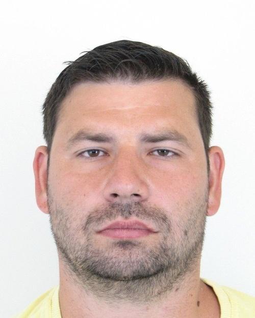 Martin Šupčík