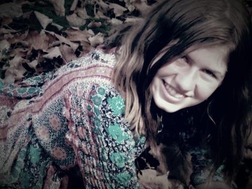 Jayme Clossová bola nájdená