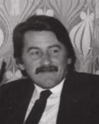 Otec Mariana Kočnera, Ivan,