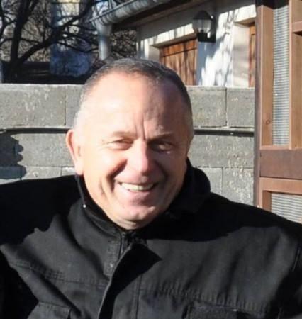 Vladimír M.