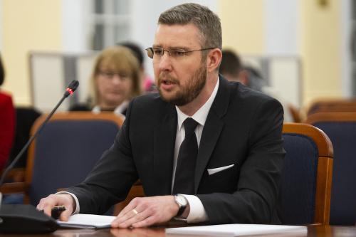 Michal Matulník