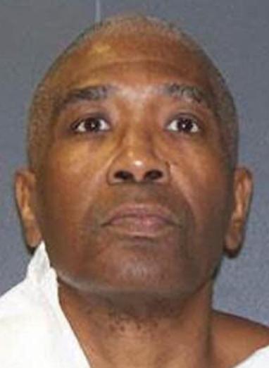 Odsúdený Robert Jennings.
