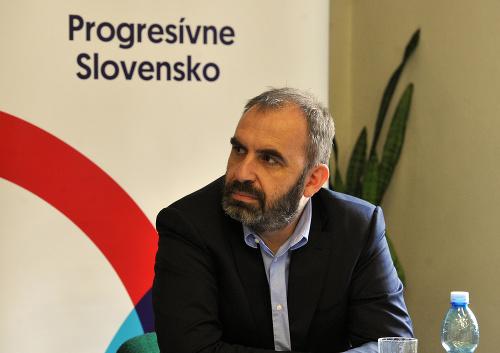 Ivan Štefunko