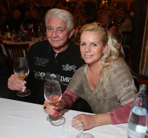 Známy český herec obeťou
