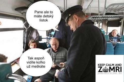 Veľká štatistika slovenských železníc: