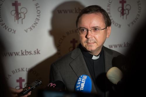 Anton Ziolkovský
