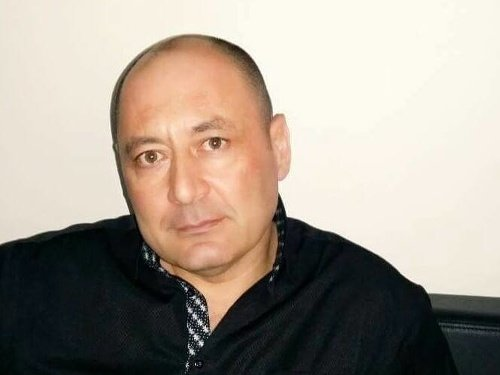 Sebastian Vadala