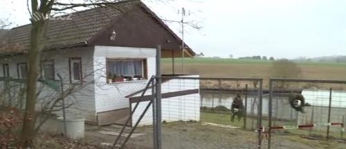 Manželia zo Slovenska zavraždili
