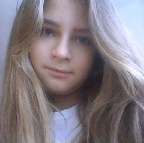 Nikola Karulová