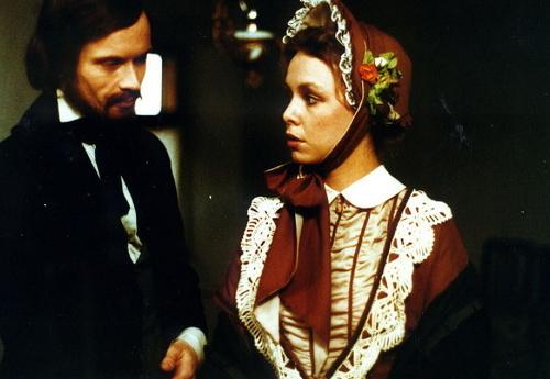 Slovenská herečka nemá ešte