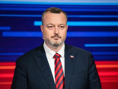 Milan Krajniak