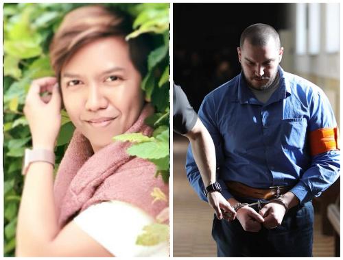 Zo zabitia Filipínca obvinili