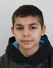 Polícia hľadá Juraja (16)