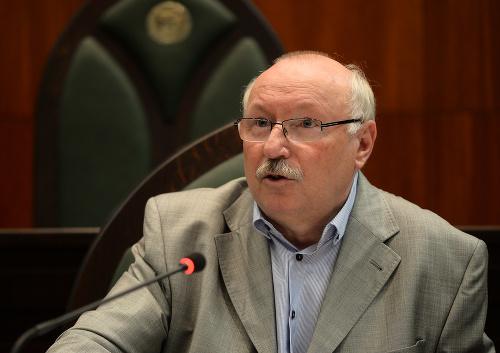 Jaroslav Ivor