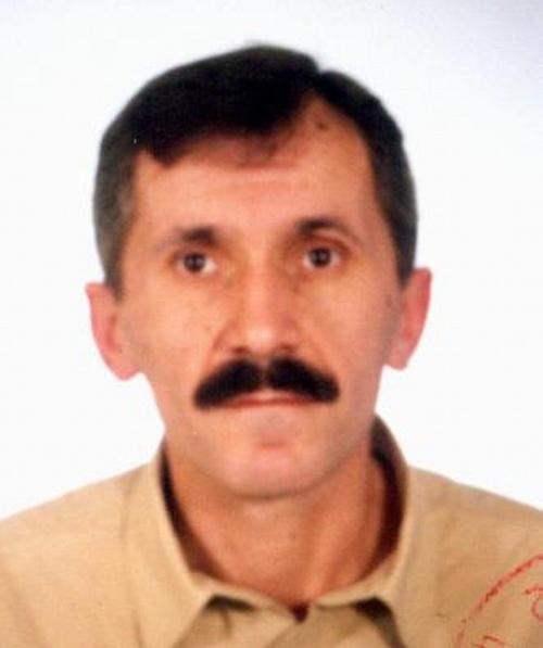 Polícia pátra po Ľubošovi