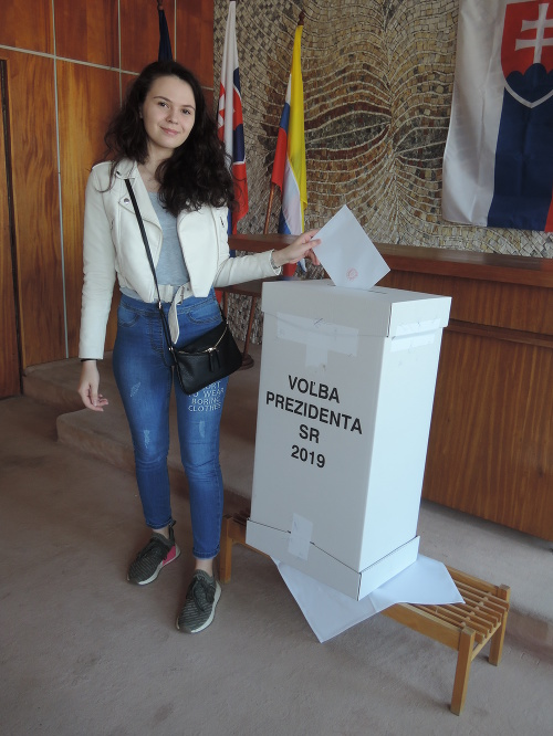 Romana Valentová