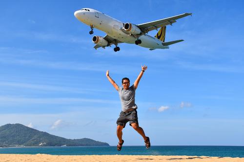 Veľká výstraha pre dovolenkárov: