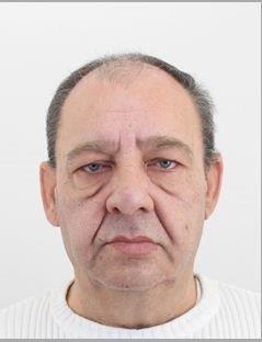 Igor Šándor
