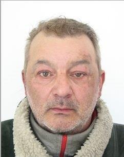 Ivan Drško