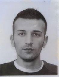 Kristijan Boshevski