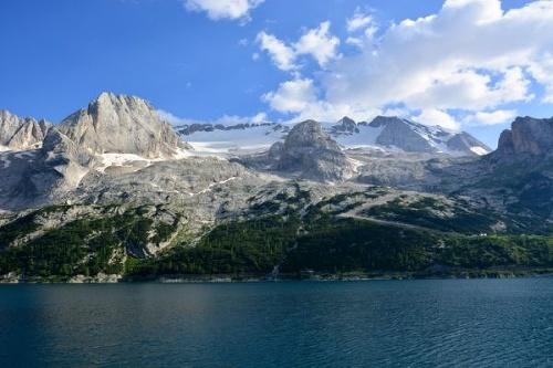 Alpy čaká do konca