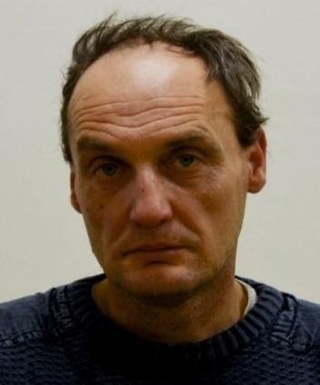 Ladislav Nemček