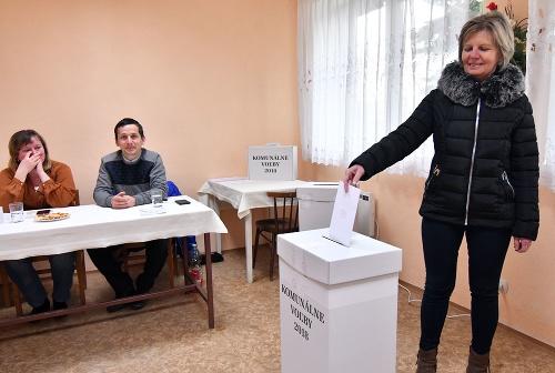 6f489a772 Slováci, POZOR: Volebné šialenstvo sa nekončí, v sobotu sa konajú ...