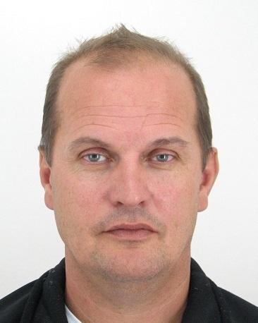 Juraj Petruš