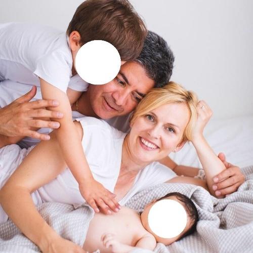 online dating výsledky v manželstve
