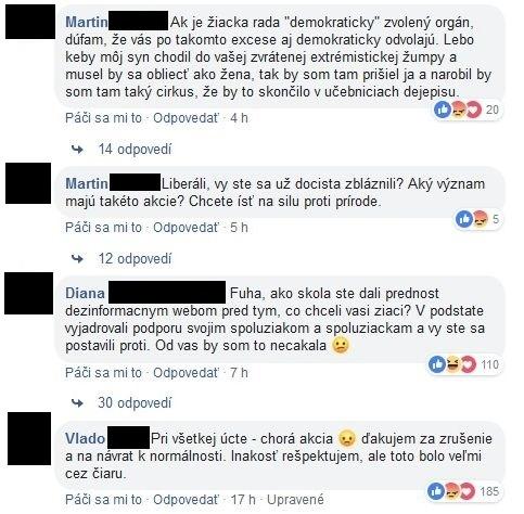 Andrej Danko chce zakázať