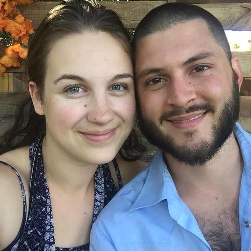 Rodičia ukončili chemoterapiu chorého