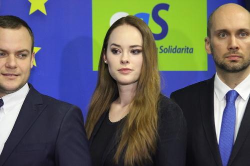 Martina Lopatková