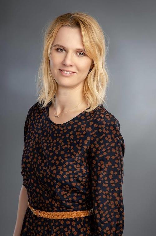 Veronika Jankovičová