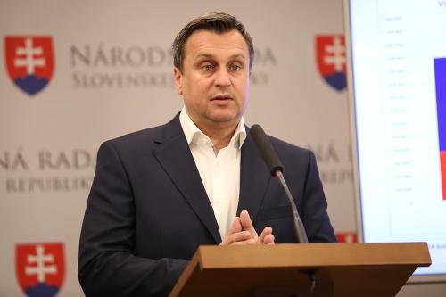 Slovensko si pripomína pamiatku