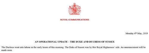 Vojvodkyňa Meghan má podľa