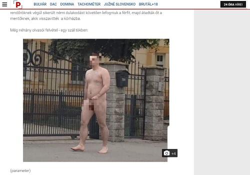 Dievčatá nahý p