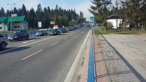 Sviatočná invázia: Slováci v