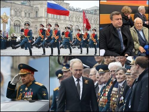 Andrej Danko počas vojenskej