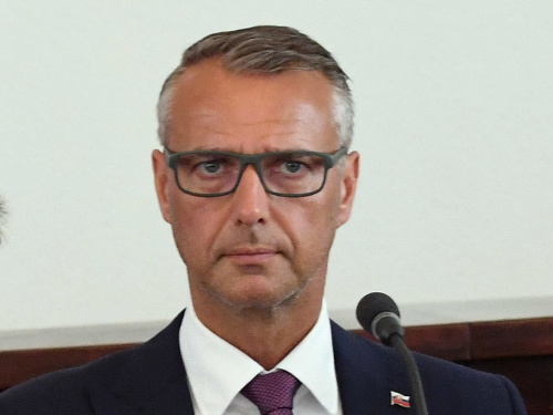 Peter Pellegrini, Richard Raši