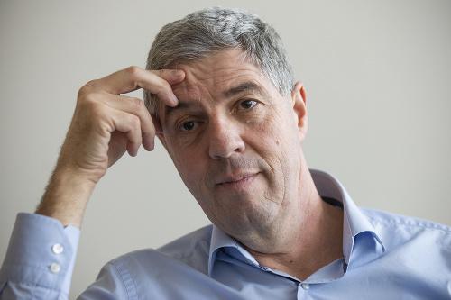 Volby19 Bugár prezident kandidatúra