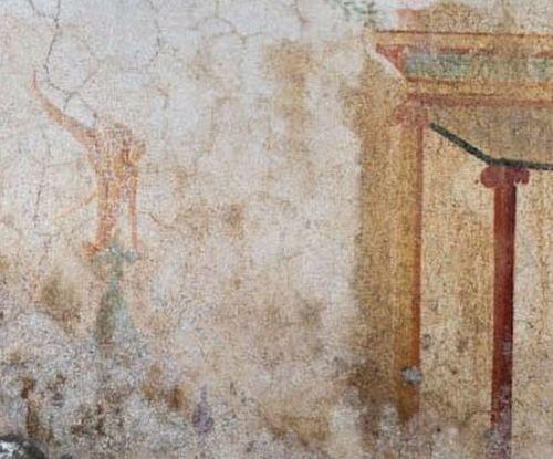 FOTO Archeológovia pri skúmaní