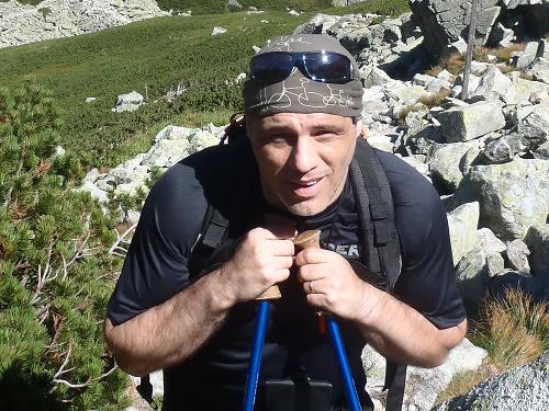 Jaroslav Gazdík