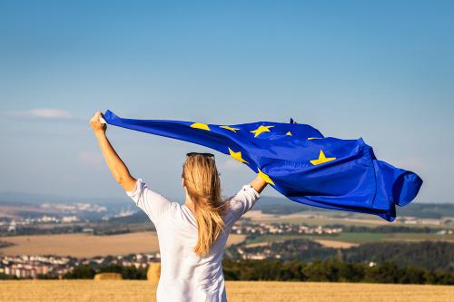 Voliči, pozor: Eurovoľby prichádzajú